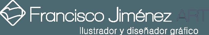 Francisco Jimenez ART